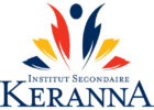Institut secondaire Keranna
