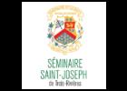 Séminaire Saint-Joseph
